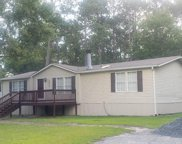 394 High Hill Drive Sw, Shallotte image