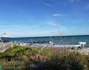600 NE 2nd St Unit 316, Dania Beach image