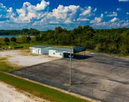 3401 U.S. Hwy 45, Booneville image