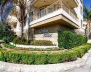 6800     Corbin Avenue   301, Reseda image