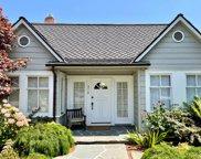 334 13th Ave, Santa Cruz image
