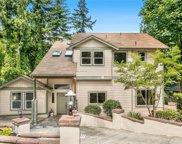 4505 Lake Heights Street, Bellevue image