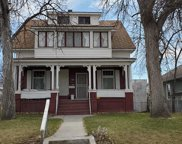 1014 2nd Avenue South, Great Falls image
