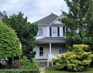 17 Prospect Avenue, Red Bank image