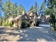 870 Falkirk  Ave, North Saanich image