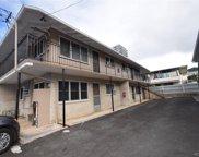 1508A Keeaumoku Street, Honolulu image