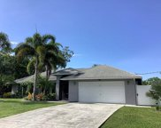 981 SE Atlantus Avenue, Port Saint Lucie image