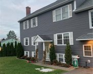 234 Oak Ridge  Drive, Middletown image