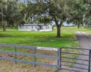 5715 Russo Road, Bartow image