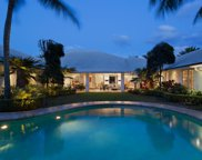 70 Curlew Road, Manalapan image