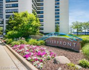 1001 W JEFFERSON AVE # 300/20A, Detroit image
