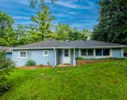 4436 Sunset Dr, Waterford image