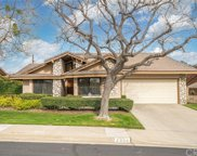 2366     Walnut Avenue, Upland image