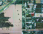 Sw 145th Street, Dunnellon image