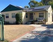 6052     Goodland Avenue, North Hollywood image