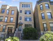 3511 North Wilton Avenue Unit 4, Chicago image