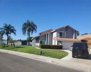 24521     Christina Court, Laguna Hills image