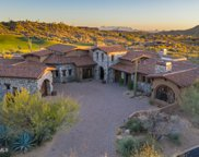 9749 E Mariola Way, Scottsdale image