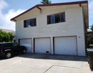 530 Windham St, Santa Cruz image