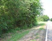 E Farm Road 1567, Sulphur Springs image