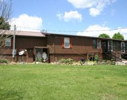 1048 Meadow Wood Cir., Dandridge image