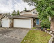 23817 SE 282nd Street, Maple Valley image