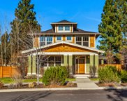 2146 Nw Clearwater  Drive, Bend image