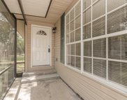 2157 Packwood Dr, Cantonment image