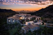 10803 E Canyon Cross Way, Scottsdale image