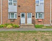 79 Beths  Avenue Unit 94, Bristol image