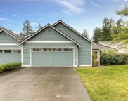 3592 Simmons Mill Court SW Unit #B, Tumwater image