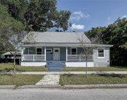1010 E 23rd Avenue, Tampa image