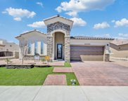 912 Watercrest  Place, El Paso image