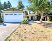 33255 26th Place SE, Federal Way image