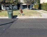 11533     Hemlock Street, El Monte image