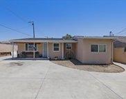 298 N Cragmont Ave, San Jose image