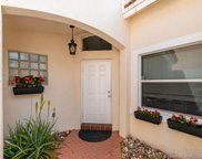 5605 Nw 122nd Ter, Coral Springs image