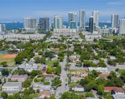 75 Nw 33rd St, Miami image
