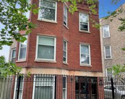 2822 N Albany Avenue, Chicago image
