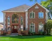 1701 S Ashland Avenue, Park Ridge image