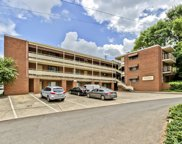 1800 Terrace Ave Unit Apt 2, Knoxville image
