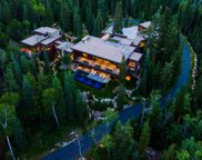 2470 W White Pine Lane, Park City image