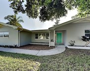 1911 N Highland Avenue, Clearwater image