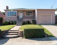 439 Hemlock Ave, South San Francisco image