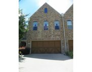 6605 Rutherford Road, Plano image