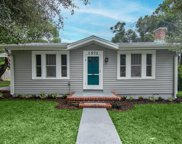 1571 Jasmine Way, Clearwater image