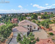 1695 Summit Point Court, Colorado Springs image