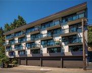 1601 Taylor Avenue N Unit #305, Seattle image
