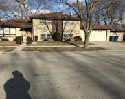 17011 Dobson Avenue, South Holland image