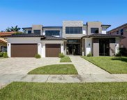 2511 Ne 48th St, Lighthouse Point image